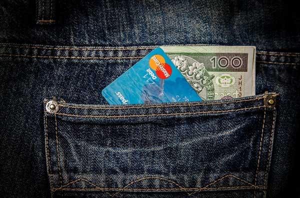 jak zalozyc konto w mbanku premia