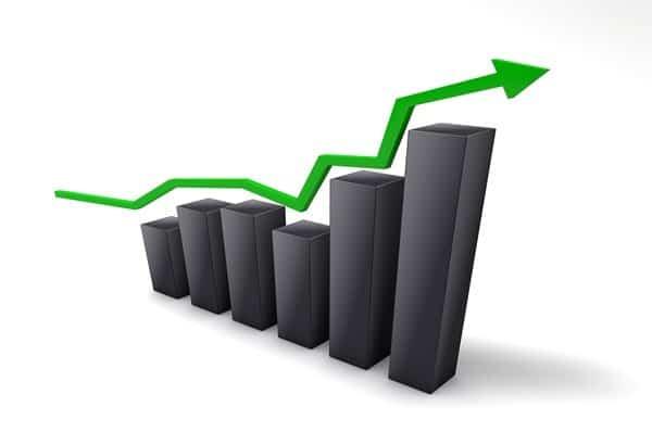 jak oszczędzać korzystając z promocji bankowych