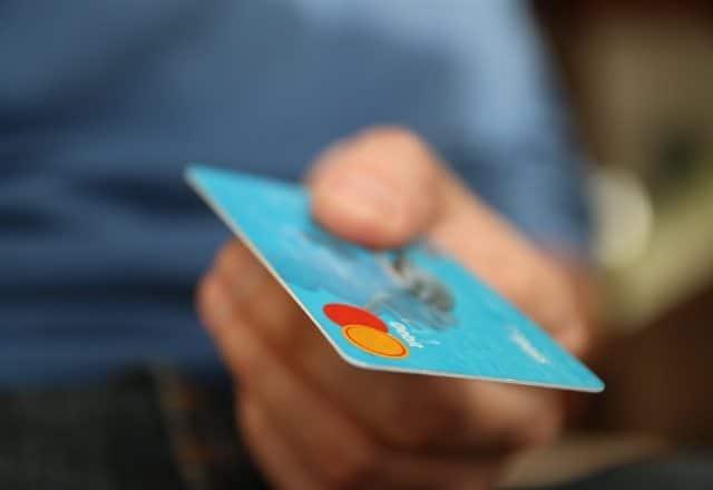 rachunek oszczędnościowo - rozliczeniowy mbank
