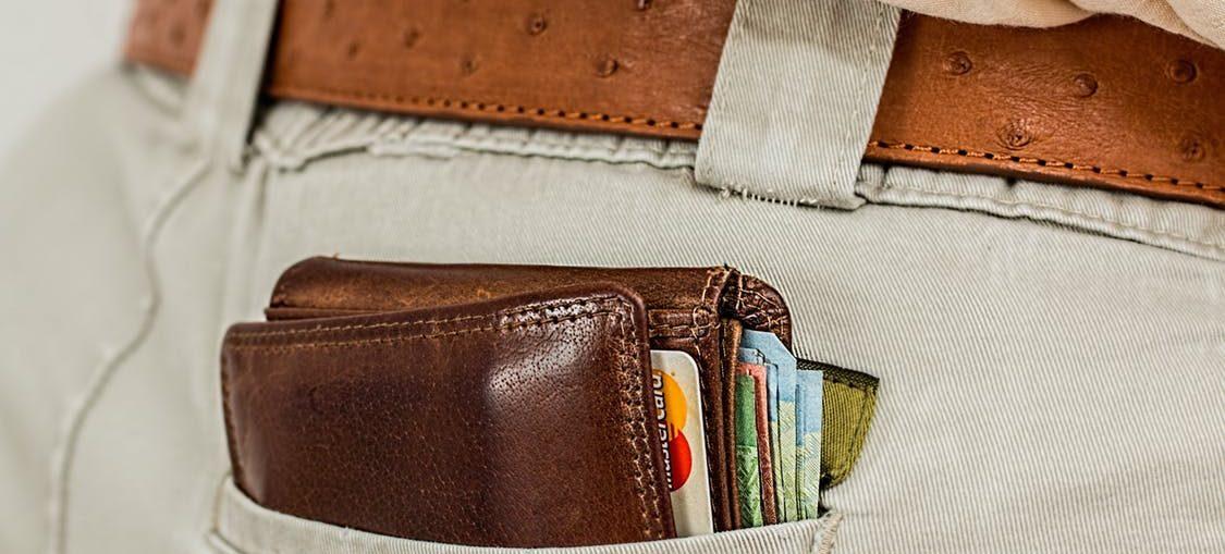 promocja karty kredytowej