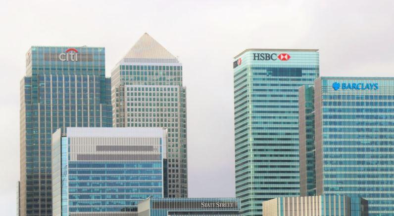 banki z gwarancja skarbu panstwa