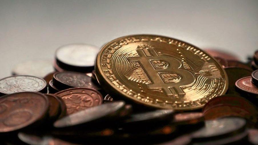 wypowiedzenie umowy rachunku bitcoin