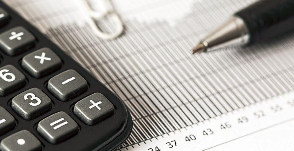 podatek belki ile wynosi podatek od lokat