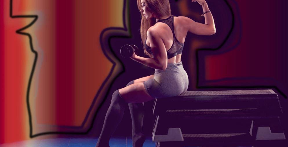 karnet siłownia bgż
