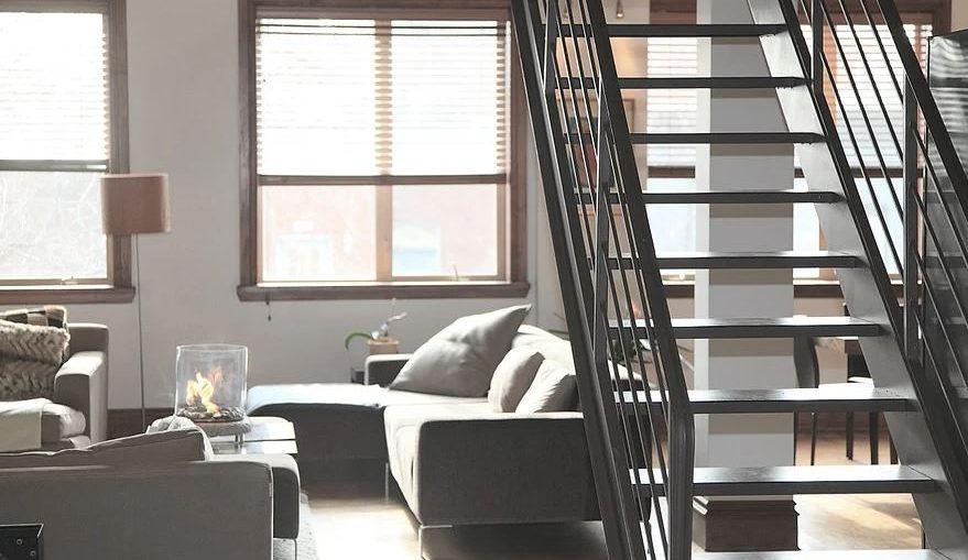 sprzedaz mieszkania z kredytem
