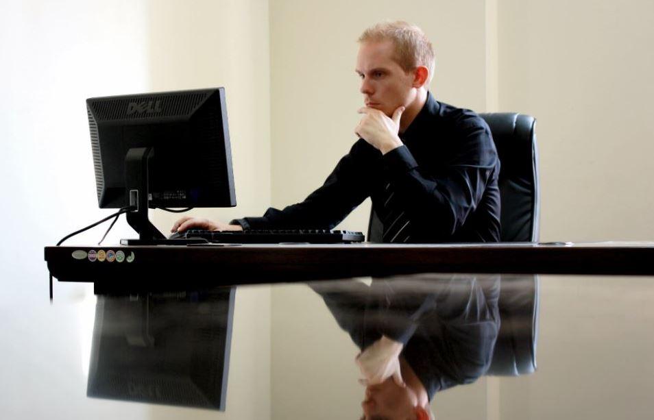 ranking kont firmowych najlepsze